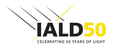 IALD50
